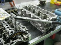 Disponemos de información y de personal cualificado para reparaciones de mecánica.